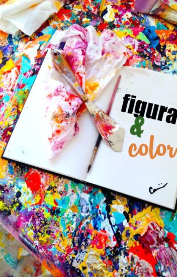 Figura y Color | larry stylinson / tomlinson twins au