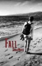 Fall|Tardy by SinaaMarie