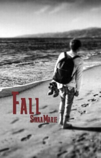 Fall|Tardy