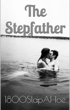 The Stepfather by 1800SlapAHoe