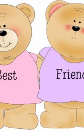 Bestfriends' Love Story :(( by sunrise_dhorzy