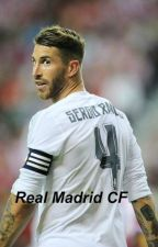 Real Madrid CF || Whatsapp by ibelieveinmarvel