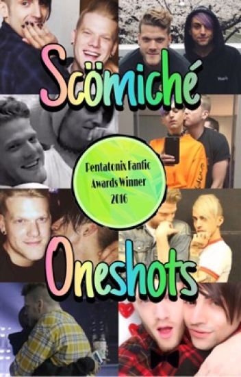 Scomiche Oneshots