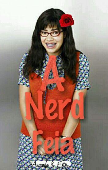 A Nerd Feia