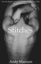 Stitches (BoyxBoy) by xoandexo