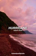 hurricane » cth (book one) by irwins-galaxy