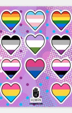 Homosexual dictionary