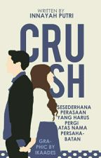 Crush [Editing] by InnayahPutri