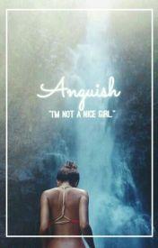 Anguish by sierrahutson