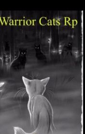 Warrior Cats RP by Bucketzz
