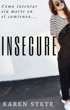 Insecure © by stete14