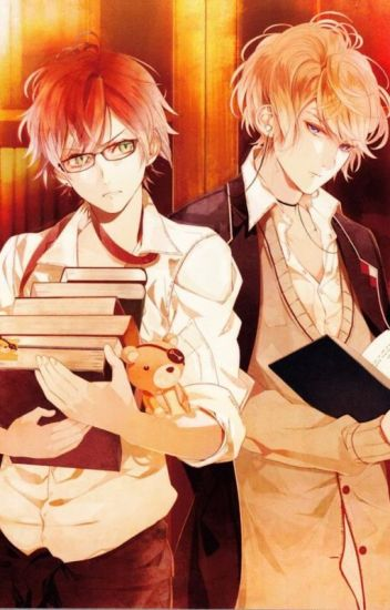 Diabolik Lovers One Shots