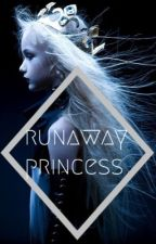 Runaway Princess by Gravitationalove