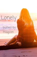Bullied by Magcon by camdallasokay