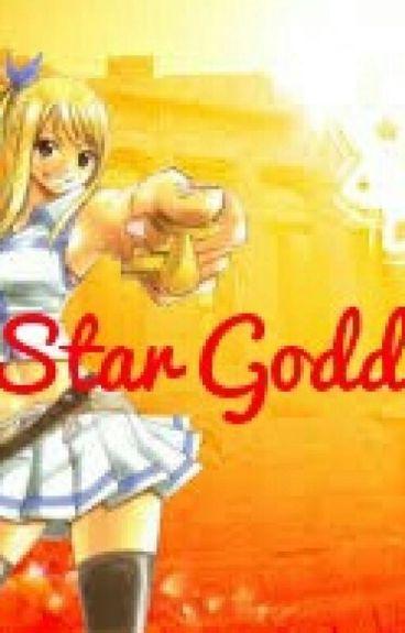 Star Godess