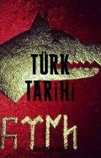 TÜRK TARİHİ by ErgunYILDIRIM
