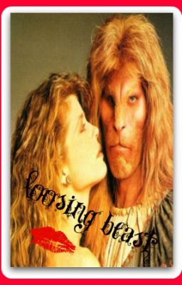 loosing beast