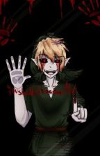 BEN DROWNED X Reader by DarkHeartt_