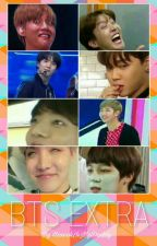 "~^°^~""Imaginas de BTS""~^°^~ by Fiony-hoodmings"