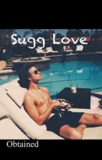 Sugg Love (Joe Sugg  ∞ Reader) [slow updates: plz check my wall] by Obtained