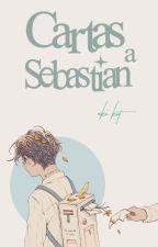 Cartas a Sebastian ©『Kuroshitsuji, Yaoi』#KuroAWARDS by AkiraaSempai
