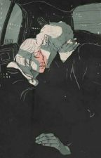 Lágrimas por amor (Leondre Devries &' Tu) by iam_rosexc