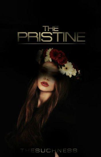 The Pristine