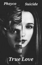 Love's Promise (Tate and Violet Fan-fiction) by MissRandomKristin
