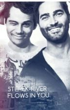 Sterek: River Flows In You by kadxelly