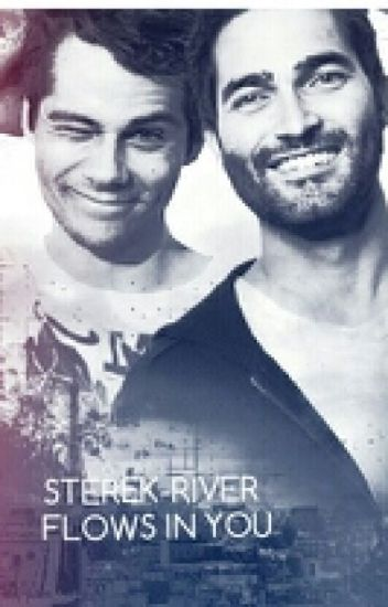 Sterek: River Flows In You