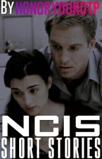 NCIS Short Stories by HonorYourOTP