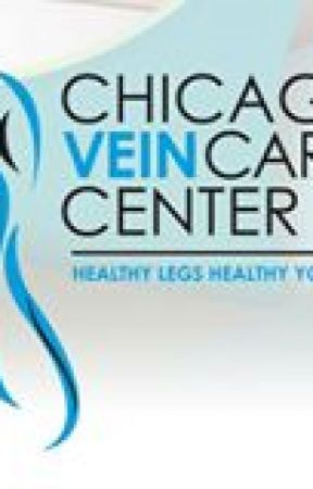 Chicago Vein Care Center