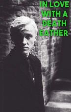 In love with a Death Eater (Draco Malfoy FF) *Abgeschlossen* by Momofelton