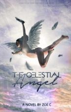 The Celestial Angel//Supernatural fanfiction by zoebell