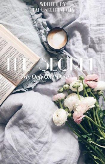 The Secret[on hold]