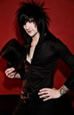 The Rockstars Adopted daughter, (BVB Fanfic)DISCONTINUED by XIdobelieveinfairies