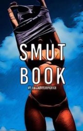 Smut Book