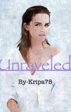 Unravel ▸ Stiles Stilinski [2] (ON HOLD) by Kripa78