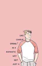 Novos Horizontes by YuriSousa9