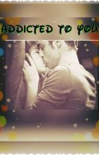 Manan FF Addicted To You by the_sassy_thing