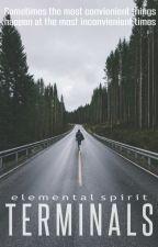 Terminals by ElementalSpirit