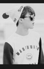 The School Bad Boy(BTS Jimin One-Shot) by xXBTSXGOT7Xx