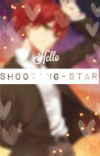 Hello shooting-star! 》Karma Akabane OS by Licchi