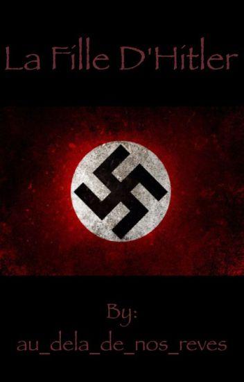 La fille d'Hitler