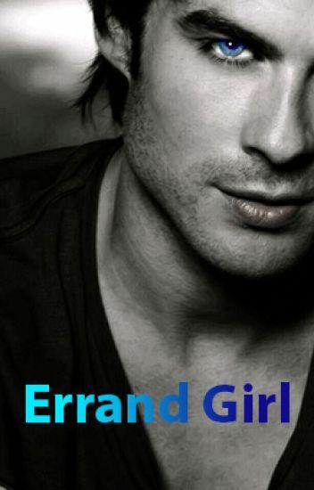 Errand Girl