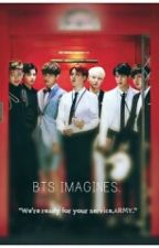 Bts short imagines. by Blonde_turtle