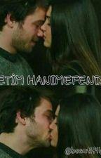 YETİM HANIMEFENDİ by beautifulgirls10