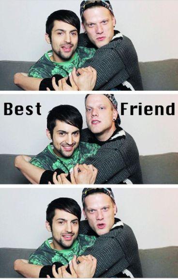Best Friend (Scomiche)
