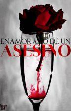 """""""Enamorado De Un Asesino""""《Larry Stylinson》 by pickyftlouis"""