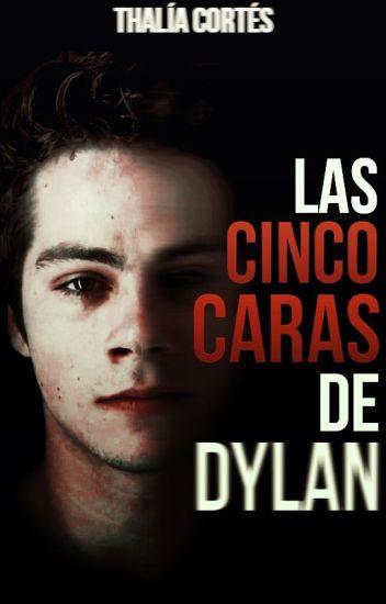 Las cinco caras de Dylan